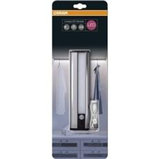 Osram Underskabsbelysning - LINEARLED MOBILE USB