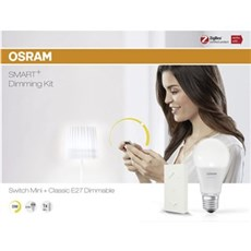 Osram LED - DIMMING SWITCH KIT MINI WHITE