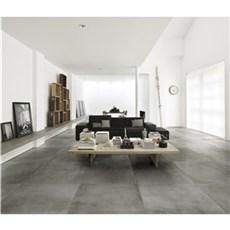 XL-BYG Gulvflise - Cotto Cemento Cenere 30x60 cm