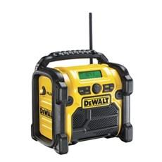 Dewalt Radio - XR LI-ION KOMPAKT