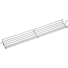 Weber® Reservedele - Svinghylde - Spirit™ 300-serien (2007-)