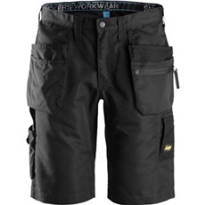 Snickers Workwear Arbejdsshorts - 6101