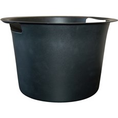 Aduro Brændekurv - Proline plastindsats, Ø45