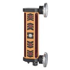 geo-FENNEL Rotationslaser - maskinmodtager  FMR 706-M/C