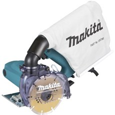 Makita Vinkelsliber 230V - 4100KBJ