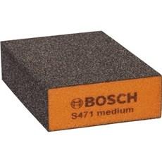 Bosch Slibeværktøj - SLIBESVAMP 69X97X26 MEDIUM