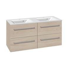 Scanbad Badeværelsessæt - Multo Mikado