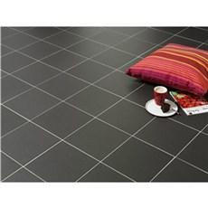 XL-BYG Gulvflise - SALE PEPE GRAFITE 30,5x30,5 cm