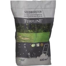 Turfline Græsfrø - Seedbooster 10kg