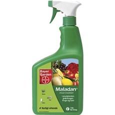 Protect Garden Insektspray - Maladan 1 liter
