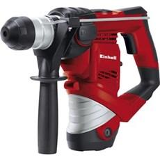 Einhell Borehammer 230 V - CLASSIC Borehammer 900 W - TE-RH 38 E