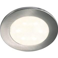 Nordlux Spotlampe - Lismore