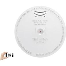 SikkertHjem� Tilbeh�r til alarmsikring - S6evo� R�galarm