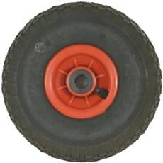 Ravendo Sækkevogn - 10