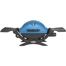 Weber® Gasgrill - Q1200 43x32 cm