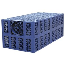 Wavin Regnvandskassette - Aquacell