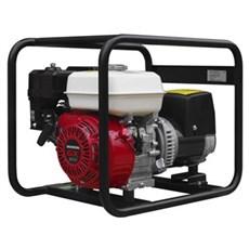 AGT Generator - AGT 3501 GX