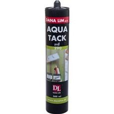 Dana Montagelim - Aqua Tack 290  300 ml