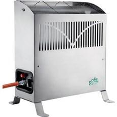 Kosan Gas Gasvarme - Frosty 2500