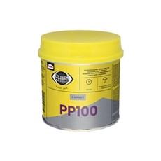 Plastic padding Spartelmasse - All Round Spartel 560 ml.
