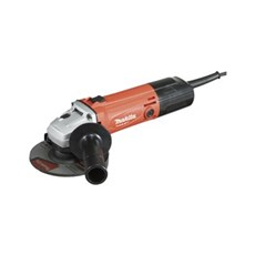 Makita Vinkelsliber 230V - M9503R