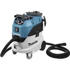 Makita Professionel støvsuger - VC4210M