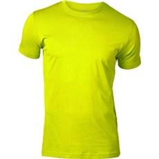 MASCOT® T-shirt - Calais Gul XL