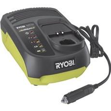 RYOBI Lader - ONE+ RC18118C