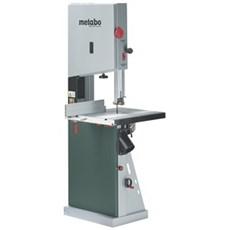 Metabo B�ndsav 230V - BAS 505 WNB