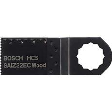 Bosch Dyksavklinge - SAIZ 32 EC SUPER CUT BULK