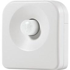 Osram LED - SMART+ MOTIONSENSOR