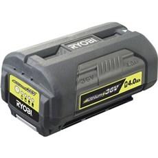 RYOBI Batteri - BPL3640D  36V 4,0Ah
