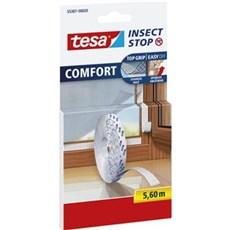 Tesa® Insektnet - Standard tape til vinduer