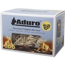 Aduro Optænding - Firelighter Biowool