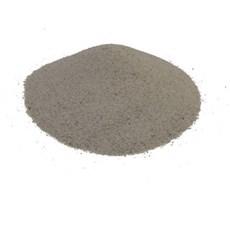 GRANIT.DK Sand - 1000 kg