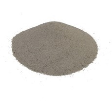 GRANIT.DK Sand - Strandsand 1000 kg