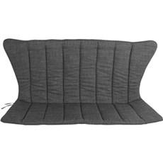 Outrium Hynder - Hynde gr� Copenhagen 2 pers sofa