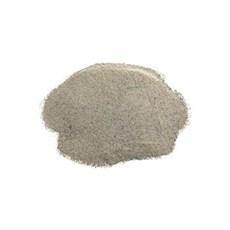 Zurface Stenmel - Granitstenmel 0/2 - Grå LYS 500 kg