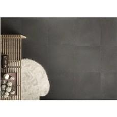 XL-BYG Gulvflise - Concrete Dark