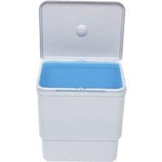 Juvel Affaldssortering - SESAMO1