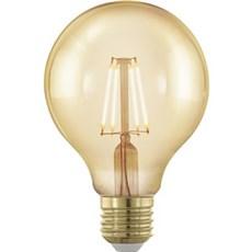 Eglo LED - E27 G80 3 TRIN