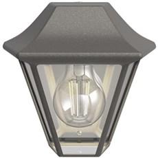 Philips Væglampe - Curassow, 220 - 240 V, 50/60
