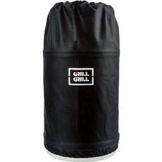 GrillGrill Grill tilbehør - Gasflaskebetræk