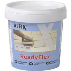 Alfix Fliseklæb - ReadyFlex 1,5 kg