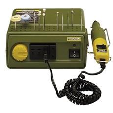 Roliba Gravør - ROLIBA 28704 Strømforsyning 5,0 amp