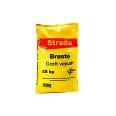 Azelis Vejsalt - GROFT STRADA stensalt