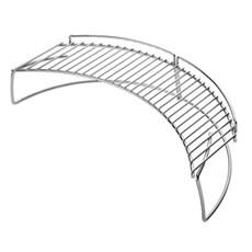 Weber® Grillrist - Brødholder T/57 cm kuglegrill