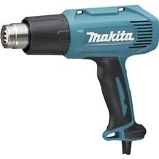 Makita Akku øvrige - HG5030K