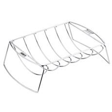 Weber® Grilludstyr - Grillholder T/SPARERIBS
