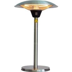 HORTUS Terrassevarmer - 211-360